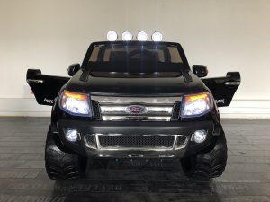 Ford Ranger électrique pour enfant 12v