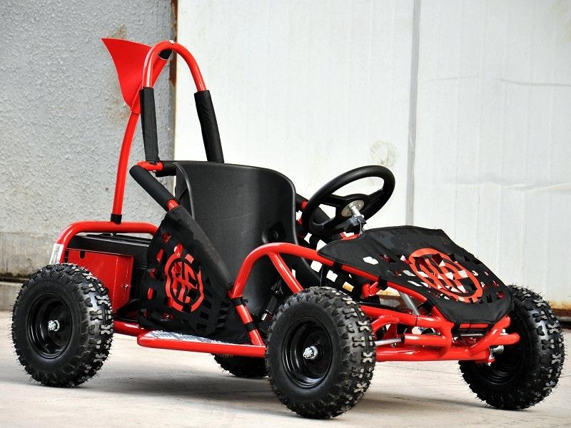 kart-electrique-enfant-buggy-6-12-ans-48v-1000w-35-km-h-1425938347