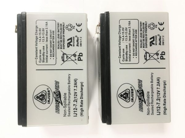 kit-2-batteries12v-14ah-high-power-1