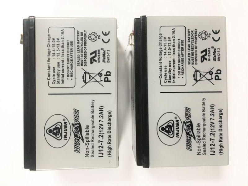 kit-2-batteries12v-14ah-high-power-1