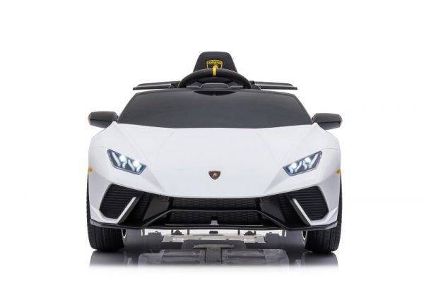voiture pour enfant electrique 12V