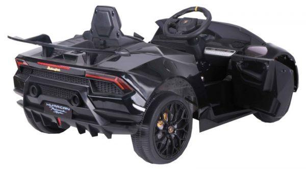 voiture électrique enfant 12V huracan