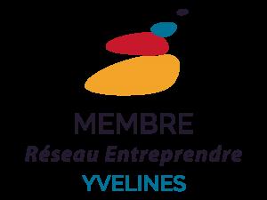 Réseau Entretprendre Yvelines