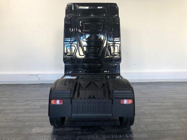 camion mercedes pour enfant