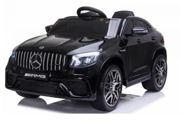 voiture electrique pour enfant