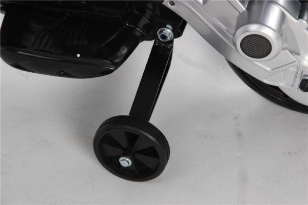 moto-electrique-12v-bmw-s1000rr-bequille