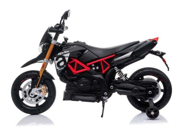 moto electrique enfant 12V