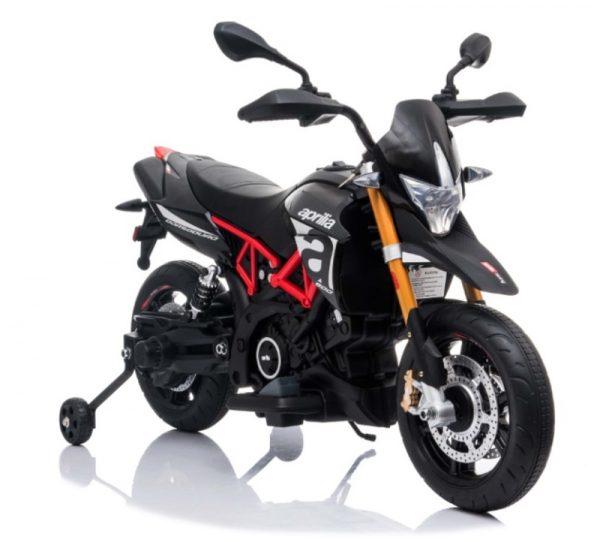 moto pour enfant Aprilia