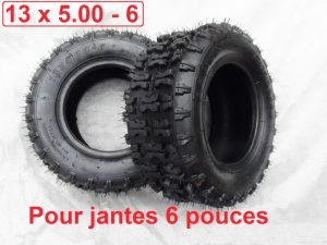 pneu-kart-quad-13x5-00-6-cross-a-crampons-lot-de-2