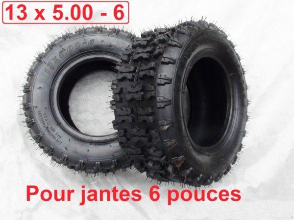 pneu-kart-quad-13x5-00-6-cross-a-crampons-lot-de-2