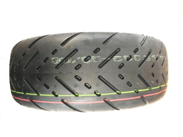 pneu-trottinette-zzzz1700-1