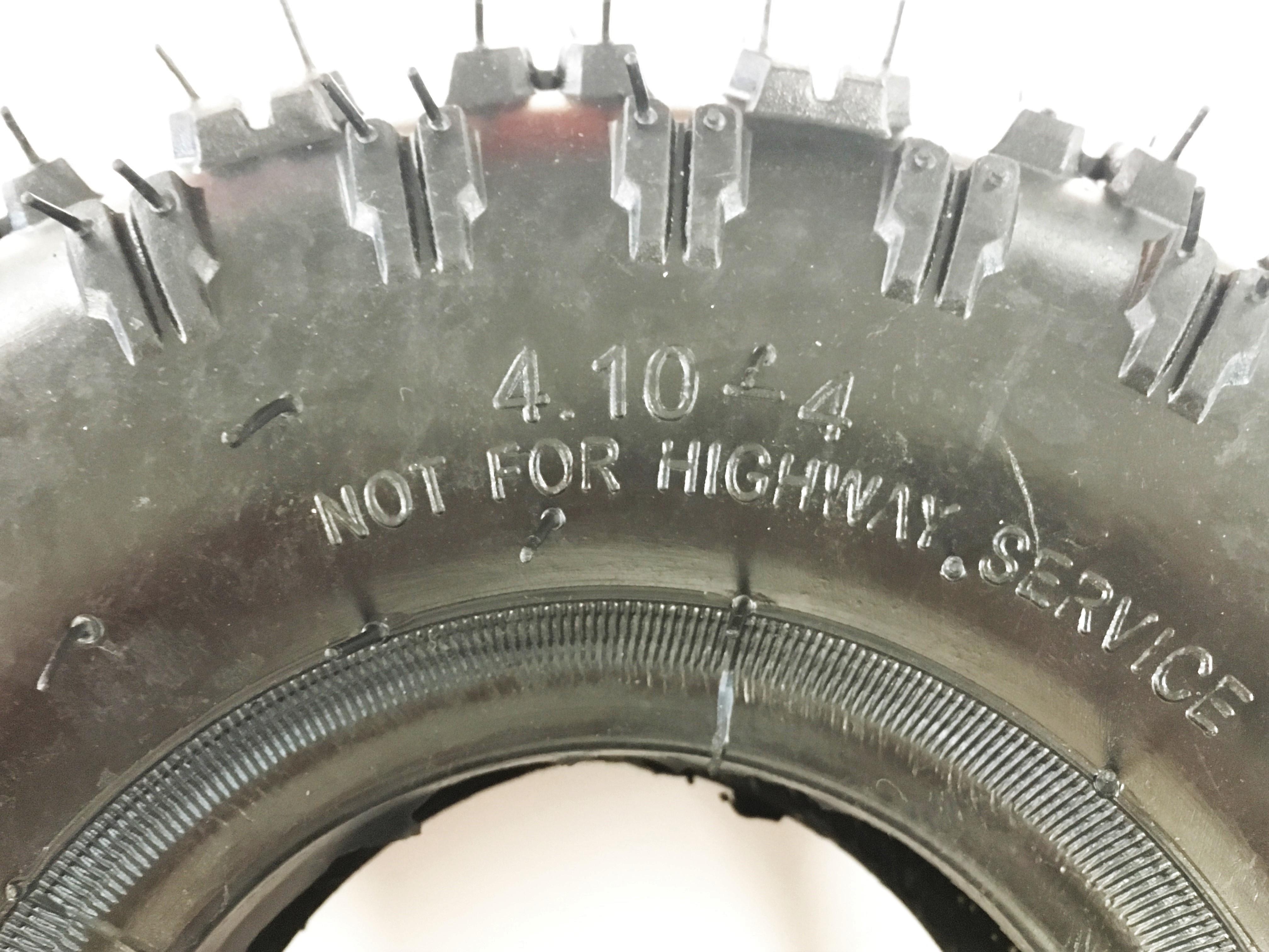 pneus-4-10-4-2