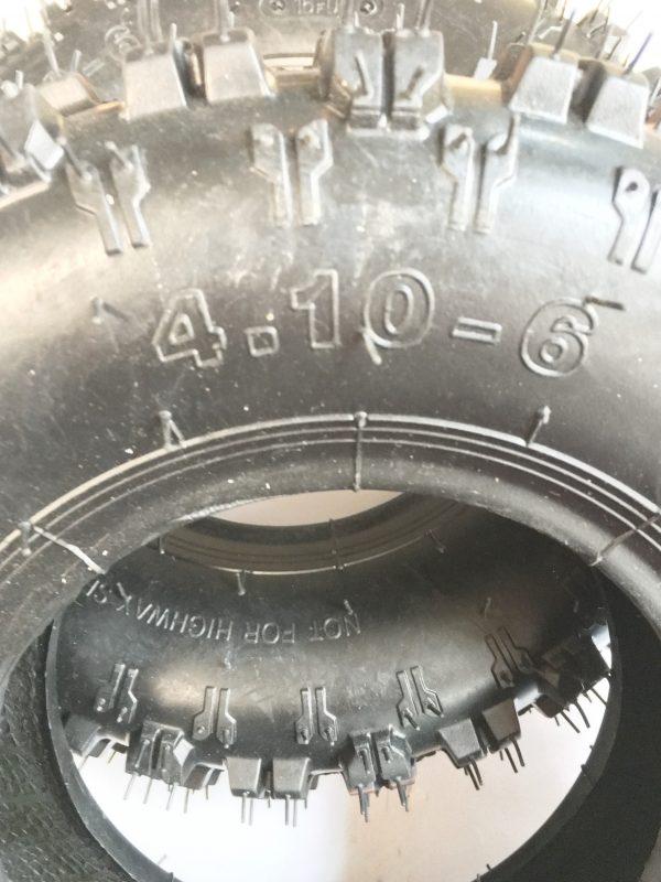 pneus-4-10-6-2