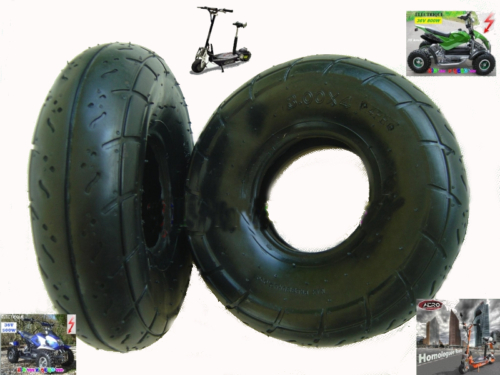 pneus-4-pouces-semi-slick
