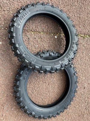 pneus moto zzz800