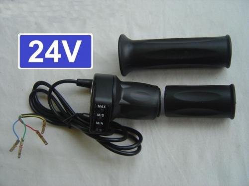 poignee-accelerateur-electique-avec-led-temoin-batteries-24v