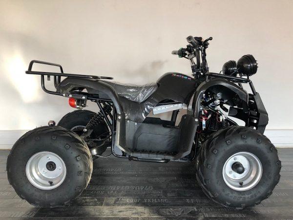 quad électrique pour adulte 60V 2100W