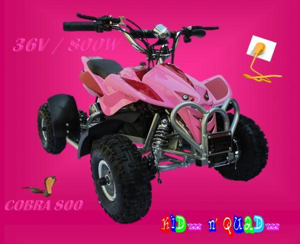 pocket-quad-electrique-enfant-36v-800w-cobra-800-rose.jpg