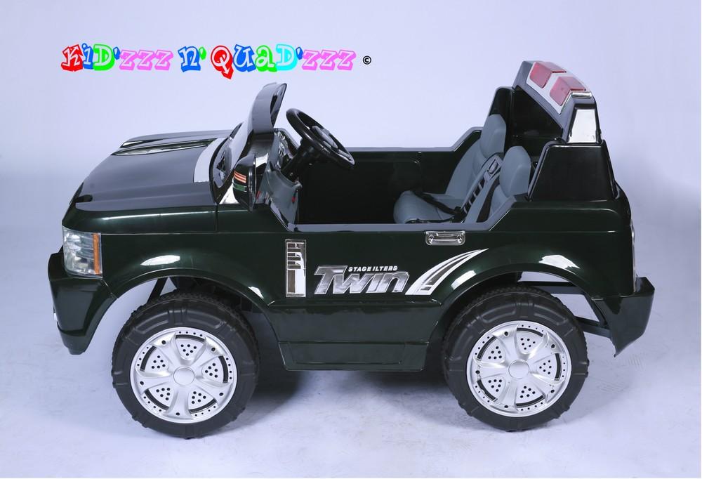 range-rover-4x4-electrique-enfant-12v-vert