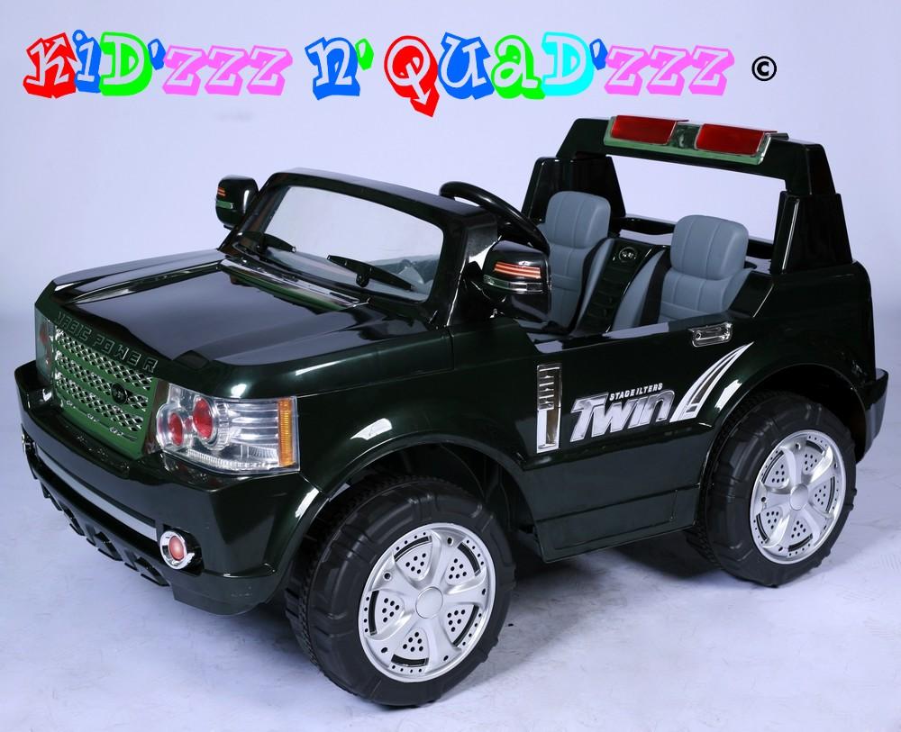 range-rover-4x4-voiture-elecrique-enfant-2-places-12v-taille-xl
