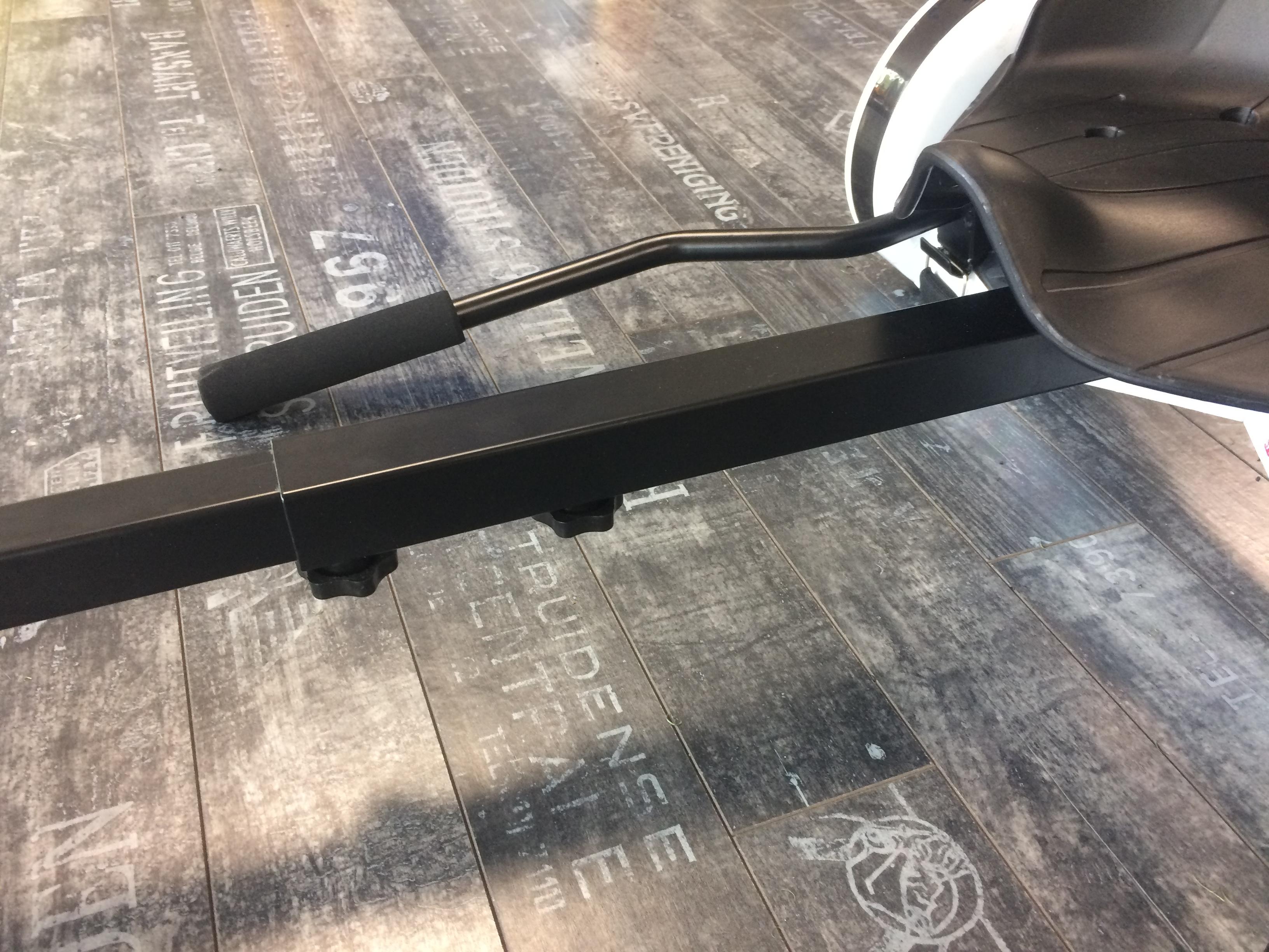 kit kart pour hoverboard avec roues 6 5 8 ou 10 pouces. Black Bedroom Furniture Sets. Home Design Ideas