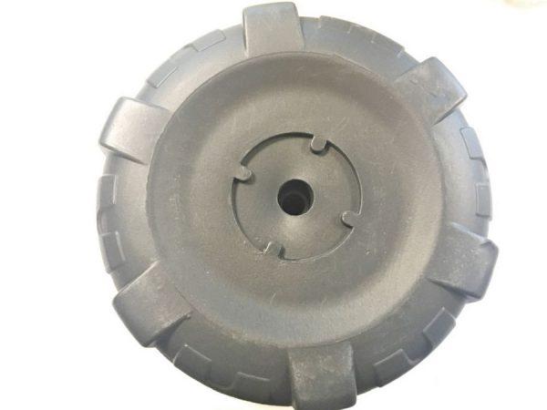 roue-a26-1