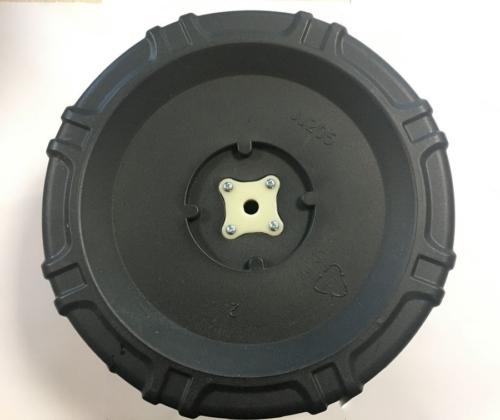 roue-jj205-1