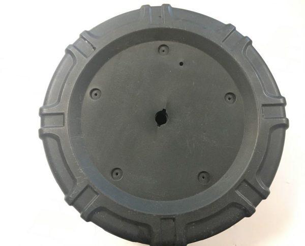 roue-jj205-2