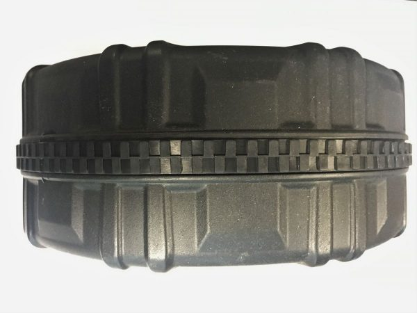roue-jj205-3
