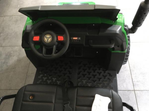 Tableau-de-bord-tracteur-6x6