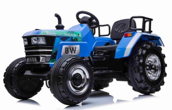 tracteur enfant électrique 12V