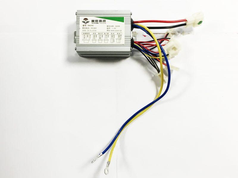 variateur-36v-500w-3-fils