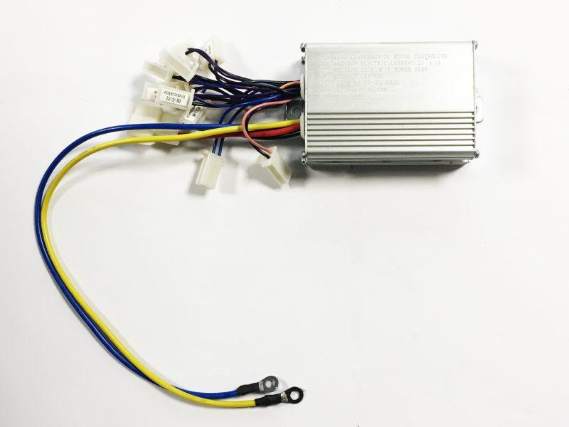 variateur-36v-500w-4-fils