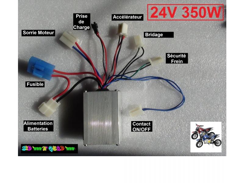 variateur-controleur-24v-350w-quad-moto-trottinette-electriques-1428314548