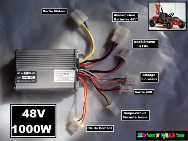 variateur-controleur-48v-800w-quad-moto-trottinette-electriques-14342300...