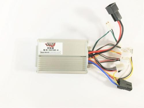 Variateur contrôleur 48V 1000W