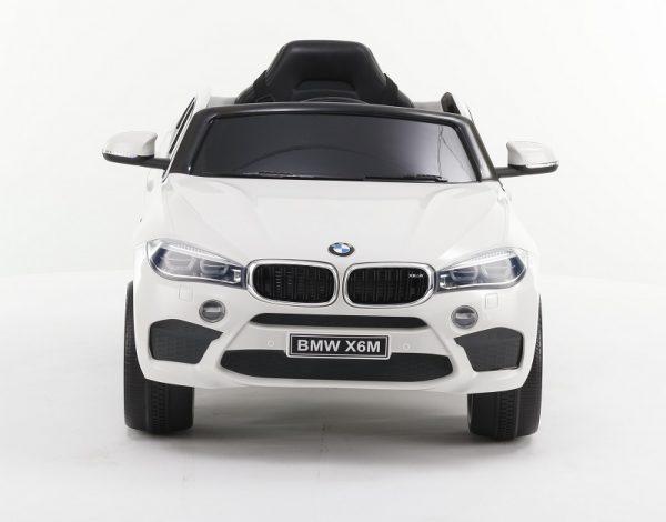 voiture électrique 12V