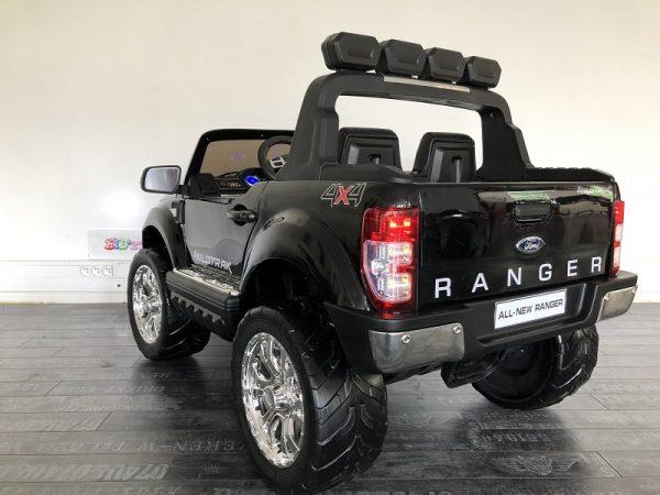 4x4 ford ranger 12V