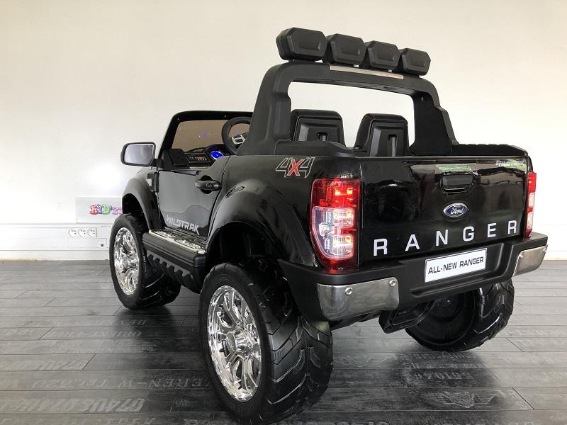 4x4 Enfant Pour Ranger 4 Roues Ford Motrices D9IWEH2