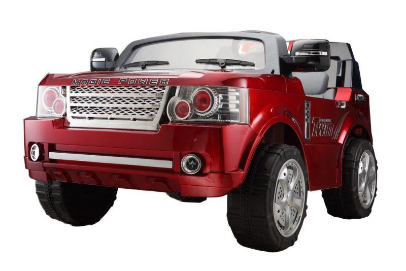 voiture-electrique-enfant-12v-2-places-range-rover-rouge