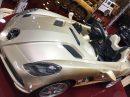 voiture-electrique-enfant-12v-Mercedes-nouveau
