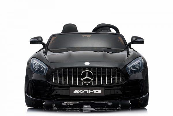 voiture electrique enfant Mercedes