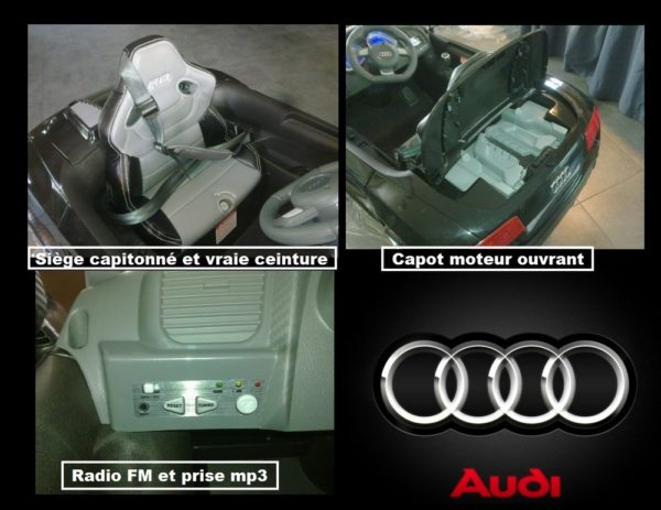 voiture-electrique-enfant-audi-r8-spyder-noir-12v-2