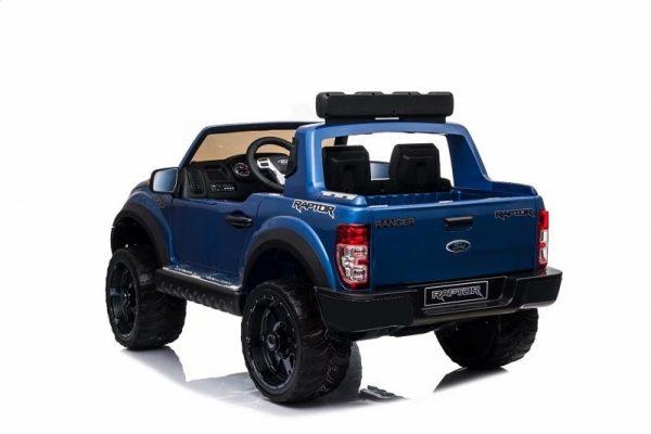 voiture electrique enfant ford