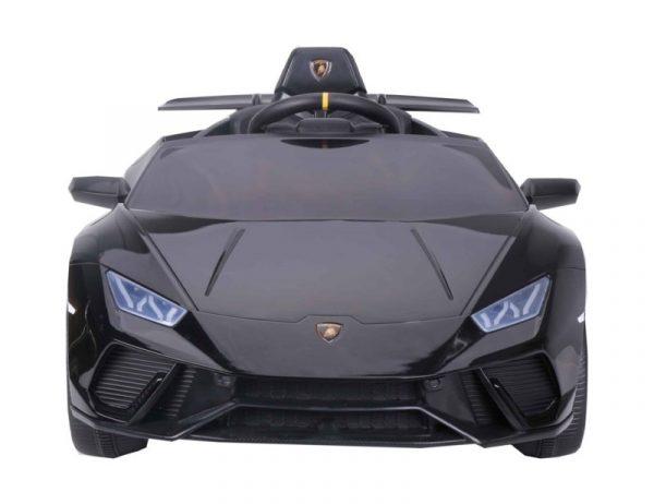 voiture pour enfant lamborghini