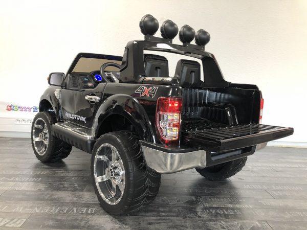 4x4 électrique enfant Ford Ranger