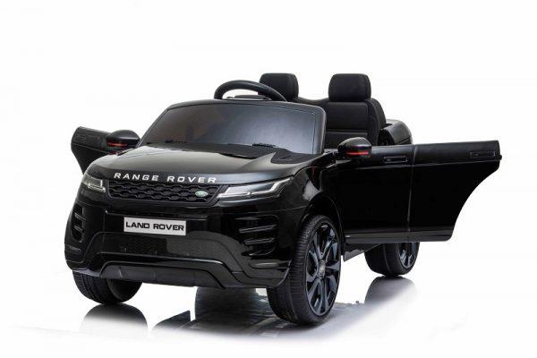 voiture enfant range rover evoque