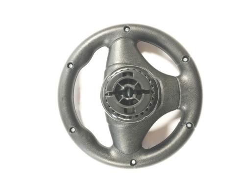volant-4x4-hummer-12v-avec-radiocommande-2