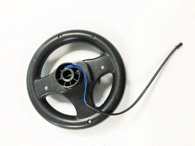 volant-4x4-hummer-12v-sans-klaxon-2